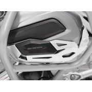 D027A Protector de cilindro BMW R 1200 GS LC 13- // R 1200 GS LC Adventure 13- // R 1200 RT 14-