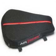 A006 AIRHAWK DUAL SPORT