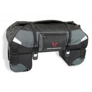 BP01 Bolsa posterior Speedpack