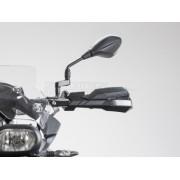 ACP0101 Cubre puños KOBRA. BMW R 1150 GS 99-04 // R 1150 GS ADVENTURE 02-05 // YAMAHA XT 660 Z TENERE 07-