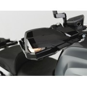 ACP003 Cubre puños KOBRA. BMW R1200GS LC 13- // R1250GS LC ADVENTURE 13-