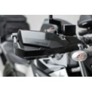 ACP010 Kit de Cubrepuños KOBRA SW-MOTECH BMW / YAMAHA
