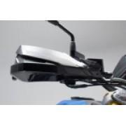 ACP008 Kit de protectores de manos KOBRA. Negro. BMW G 310 GS/ R