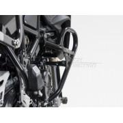 BD006 Defensa. BMW F 650 GS Twin 07-11 :: F 700 GS 12- :: F 800 GS 08-
