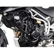 D014 / Crashbars/Engine Guards (Triumph Tiger 800 / 800XC, '11-)