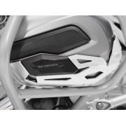 A007 Protección de cilindro BMW R nineT 14- // R 1200 GS 10-12 // R 1200 GS Adventure 10-13 // R 1200 R 11-