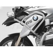 BD003A Defensa alta plata. BMW R 1200 GS LC (13-)