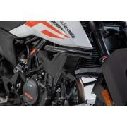 D009 Protecciones laterales de motor KTM 390 Adventure KTM IS Adventure (19-21).