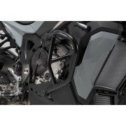 BD008A Protecciones laterales de motor. BMW S 1000 XR 2X99 (K69) (19-21)