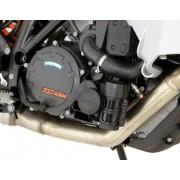 Soporte de bocina - KTM 1050, 1090, 1190 y 1290 Adventure