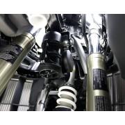 Soporte de bocina - BMW R1200RT '14 -'20
