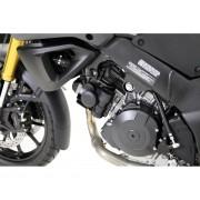 Soporte de bocina - Suzuki V-Strom DL1000 '14 -'19