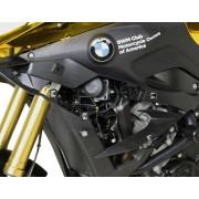 Soporte de bocina - BMW S1000XR '16 -'19