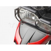 AF008 / SW-MOTECH Headlight Guard (BMW F650GS, '08- & F800GS, '08-)