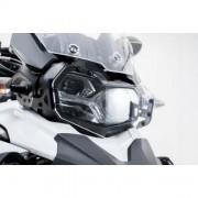 AF006 Protector de faros SW-MOTECH para BMW F750/850 GS (18-).