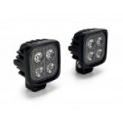 FA0003 DENALI S4. Kit de luz LED S4 con tecnología DATADIM.