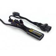 FA0014 Controlador Plug-N-Play de CANsmart para BMW K1600,S1000XR, F850 Y F750 series.