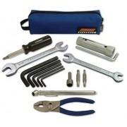 H003 Kit herramienta. Speed Kit HD. Para Harley Davidson (Marcas Americanas)
