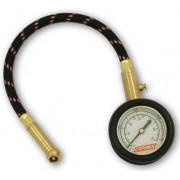AH00101 Medidor de presion para neumaticos.