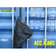 ACC JEANS
