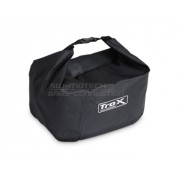 M052 Bolsa impermeable interior para Top Case Trax.
