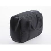 * MLTI032 Bolsa interior textil. Para maletas laterales 37 y 45 litros. Textil.