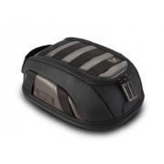 LG014 Legend Gear Bolsa de depósito LT1 (3 a 5 l)