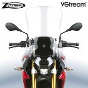 PN00 Parabrisas Touring VStream + ® para BMW® F900R