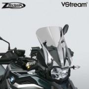 PN05 VStream® Sport Windscreen para BMW F 850 GS
