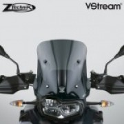 PN06 VStream® Sport Windscreen para BMW F850GS/Adventure
