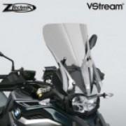PN07 VStream Sport/Tour Windscreen para BMW F850GS/Adventure