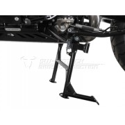 A107C Parador Central. BMW F 650 GS Twin 07-10 // F 700 GS 13-