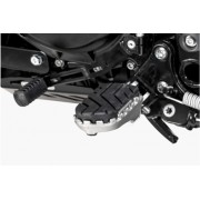 PO004A POSAPIES BMW F700 GS (12-) / F800 GS (07-).