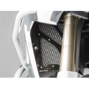 A010 PROTECTOR RADIADOR. BMW R 1200 GS LC 13-