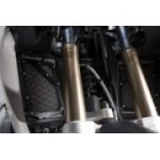 A011 Protector de radiador BMW R 1200 GS LC (16-).