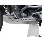A004 CENTERSTAND SKID PLATE / BMW R1200GS
