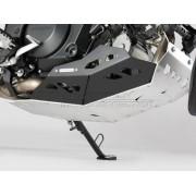 A035 Protector de motor. Suzuki V-Strom 1000 14-