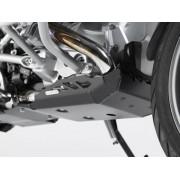 A001 Protector de motor. BMW R 1200 GS LC 13- // BMW R 1200 GS LC ADVENTURE 13-