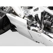 A002 Protector de Motor. BMW R 1200 GS LC 13- // BMW R 1200 GS LC ADVENTURE 13-