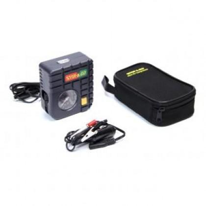 SG002 Mini compresor