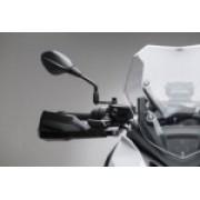 ER004 Extensión de Retrovisor Especifico SW-MOTECH BMW F 800 GS (16-)