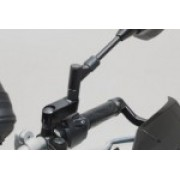 ER005 Extensión de Retrovisor Universal SW-MOTECH BMW G 310 R (16-)