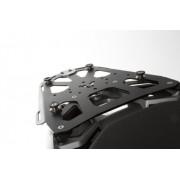 A1 Soporte para Top Case BMW R 1200 GS LC