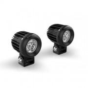 FA0005A DENALI D2 2.0 TriOptic Kit de luces LED con tecnología DataDim