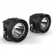 FA0004 DENALI DR1 2.0 Kit de luz LED TriOptic con tecnología DataDim
