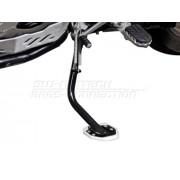 PANC006 PATA ANCHA. BMW R 1200 GS 04-12 // R 1200 GS Adventure 08-13
