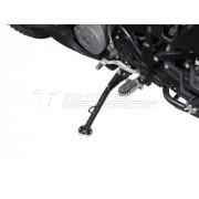 PANC002 PATA ANCHA. KTM 125 Duke 11- // 200 Duke 11- // 390 Duke 13- // 990 Adventure 06-13 // 1190 Adventure 13-13 // 1190 Adventure R 13-13